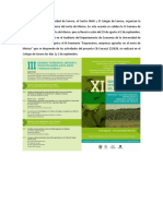 Xi Semana de Historia Económica Del Norte de México Por Ana Isabel Grijalva (1)
