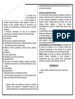 DESARROLLO HUMANO ECONOMICAMENTE-ECONOMIA.docx