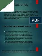 Precipitaciones.pptx