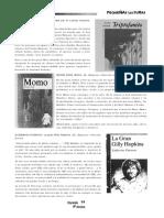 LIBRO TRIPTOFANITO.pdf