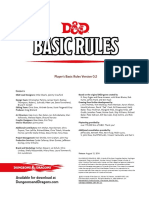 PlayerDnDBasicRules v0.2 PrintFriendly Copy
