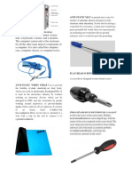 ICT.docx
