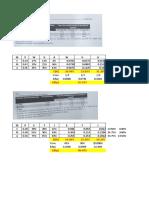 Finanzas 2 Examen (1)