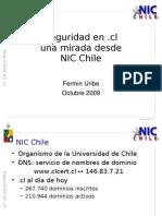 Fermin_Uribe_NIC
