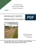 Modelo de Canalización Quebrada de Oro (HEC-RAS).pdf