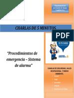 5.22-Procedimientos-de-emergencia-_Sistema-de-alarma..pdf