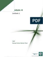 Lectura - LEGAL - M4 - L1.pdf