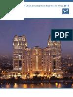 Hotel-Chain-Development-Pipeline-in-Africa-2016.pdf