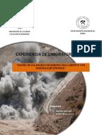 Mineria_Cielo_Abierto_Jk-Simblast_Perfor.pdf