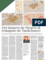 103142376-Historia-urbanismo-de-Lima.pdf