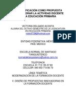 -Ministerial-sunwappserver-domains-ministerial-docroot-rme-18816-La Planificación Como Propuesta Para Mejorar La Actividad Docente en La Educación Primaria