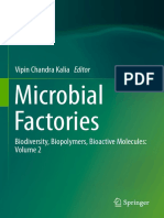[Vipin Chandra Kalia (Eds.)] Microbial Factories
