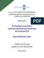 NOV 2011 MBaulenas. Trabajo Fin de Máster.pdf