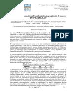 Twip_Conamet_Jose_jimenez.pdf