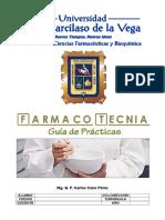 guiadepracticas-farmacotecnia