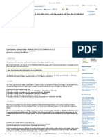 Sustento Nota Metalink 168168 PDF