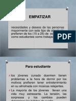 EMPATIZAR.pptx