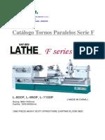 micfa-sa-tornos-paralelos-tornos-paralelos-serie-f-836943.pdf