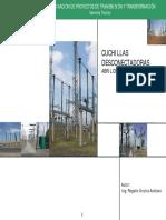 340722004-Curso-Cfe-Equipos-Electricos-Primarios-Cuchillas-Desconectadoras.pdf