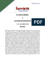 Leadbeater_aura humana y anales akashicos.doc
