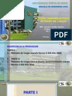 2.4.- METRADOS DE CARGAS.pptx