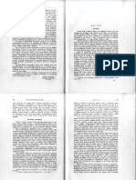 Berane.pdf