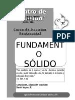Curso Completo Fundamentos 1