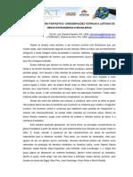 09_SILVA_LOURENÇO.pdf