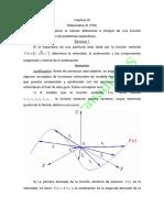 Ejercicios_del_obj8_MatIII_733.pdf