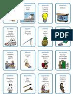 jeu-taboo-tabou-illustre.pdf