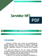 Aula_Servidor_nfs.pdf