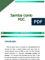 Aula_Samba_PDC.pdf
