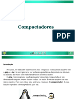 compactadores.pdf