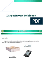 dispositivosdeblocos.pdf