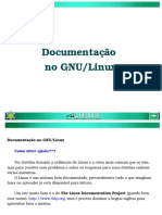 documentacaolinux.pdf