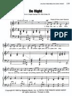 Do_Right.pdf