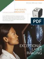 brochure-DRYVIEW-5950-201504.pdf