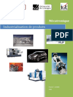 INDUSTRIALISATION 2014 ENSIL.pdf
