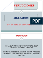 clase de metrados.pdf