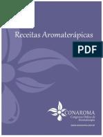 guiareceitas.pdf