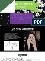 organizadores.pptx