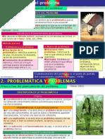 El problema.pdf