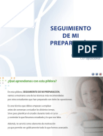 Pildora_03