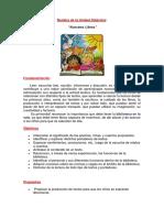 Unidad Didáctica La Biblioetaca.docx
