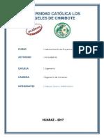 Actividad Nro. 06 - Trabajo Colaborativo Cabezas Huanio Ruben