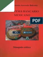 El Sistema Bancario (PDF Unido)