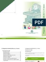 guianinos_1a11meses.pdf