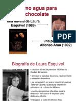 Como Agua Para Chocolate-2