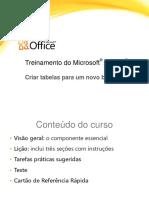 Treinamento_Access_2010.ppt