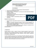 Guia Recibir Despachar Los Documentos y Operar Los Recurso Tecnologicos(1)